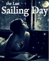 the Last Sailing Day