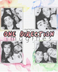 One Direction Imagines [REQUESTS OPEN]