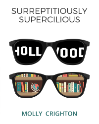 Surreptitiously Supercilious