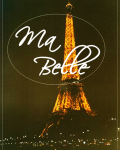 Ma Belle [A Short Story]