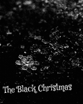 The Black Christmas