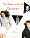 Confessions of Cameron