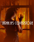Sarah.H's Coverstore