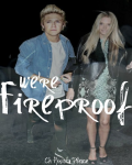 We're Fireproof