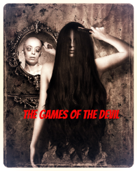 The Games of The Devil
