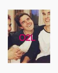 Which One (An O2L & 5Sos Fanfic)