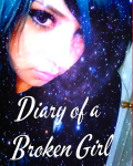 Diary Of A Broken Girl