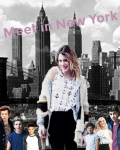 Meet in New York