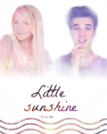 Little Sunshine ~ Joe Sugg