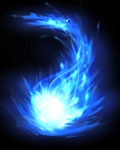 The Souls Flame