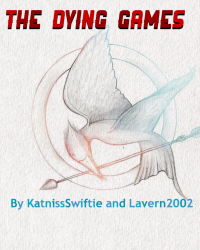The Dying Games
