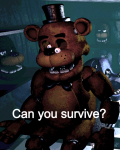 -/Five Nights at Freddy's\-