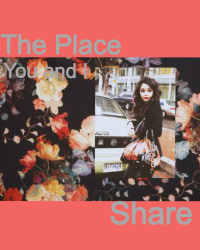 The Place You and I Share
