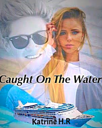 Caught On The Water | Niall Horan