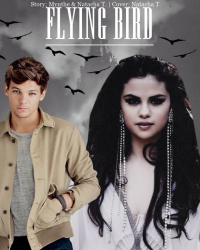 Flying Bird | One Direction
