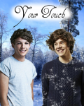 Your touch - Larry Stylinson.