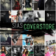 Covers by Sia