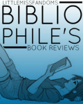 Bibliophile's Book Reviews