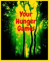 Your Hunger Games