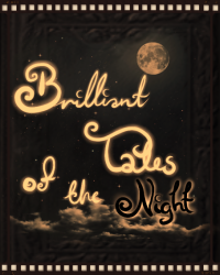 Brilliant Tales of the Night