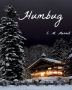 Humbug | Christmas Competition | SCPd Spinoff