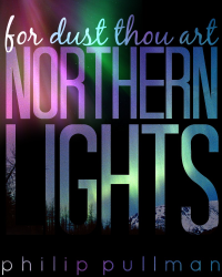 Northern Lights Cover Competition