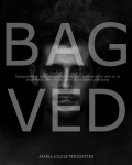 Bagved