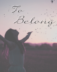 To Belong
