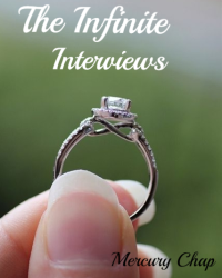 The Infinite Interviews