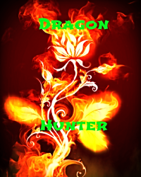 Dragon Hunter: Dawn of Change