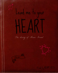 Lead Me To Your Heart (The Diary of Anna Fennel)