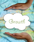 Growth - a poem collection