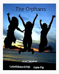 The Orphans.