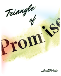 Triangle of Promises