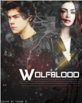 Wolfblood - Harry Styles Fanfiction