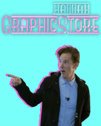 Graphic Store [OPEN]