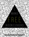 I can make your bookcover!