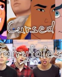Cursed Fairytales