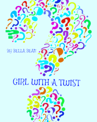 Girl with a Twist