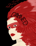 We are the Damned