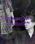 Are You There, Arabella?