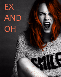 Ex and Oh