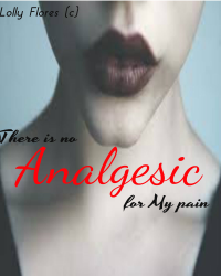 Analgestic
