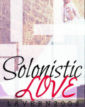 Solonistic Love