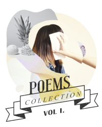Poems Collection - Vol I.
