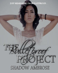 The Bulletproof Project