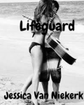 Lifeguard.