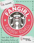 Fangirl - Project Remix