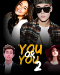 YOU OR YOU? 2