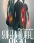 Supernatural High